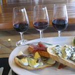 Winery / Vineyard